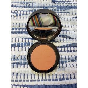 Note Luminous Silk Compact Blush
